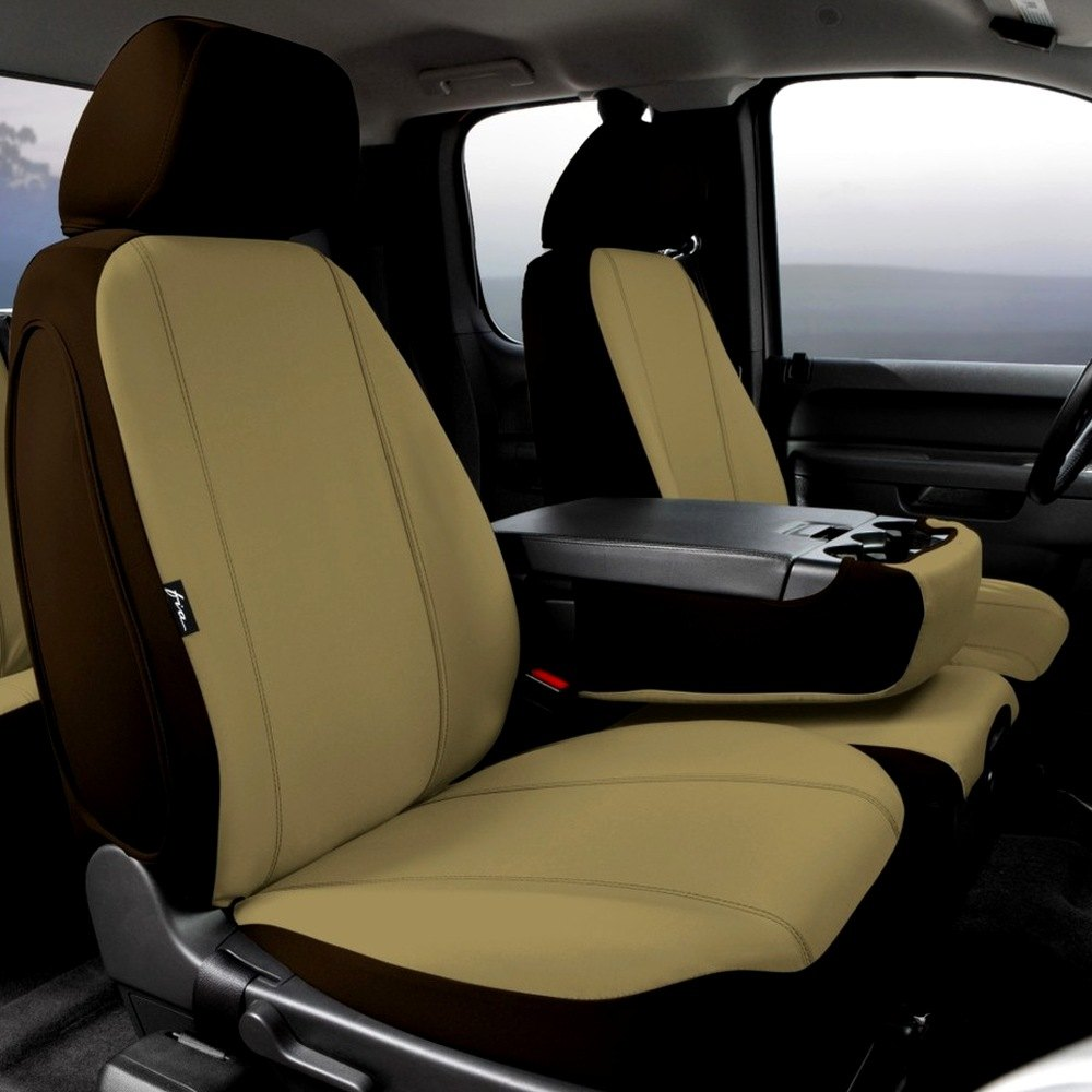 Seat covers for ford f250 super duty