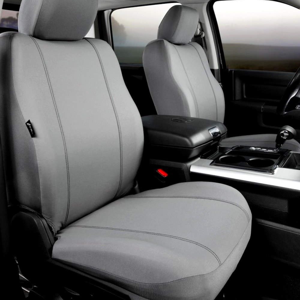 list of 2nd row bucket seat vehicles autos post. Black Bedroom Furniture Sets. Home Design Ideas