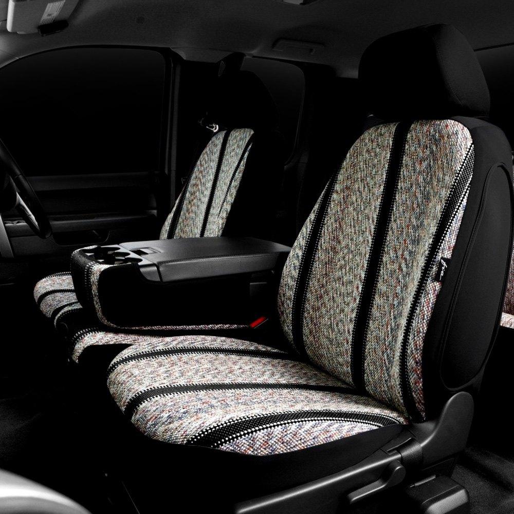 fia dodge ram 1500 2500 3500 1997 wrangler series seat covers. Black Bedroom Furniture Sets. Home Design Ideas