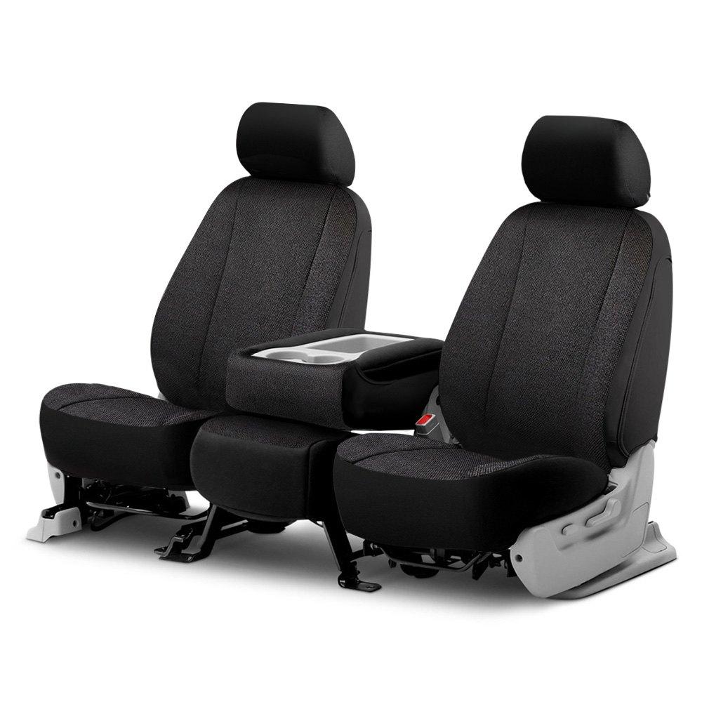 fia tr48 30 black wrangler series 1st row black seat. Black Bedroom Furniture Sets. Home Design Ideas