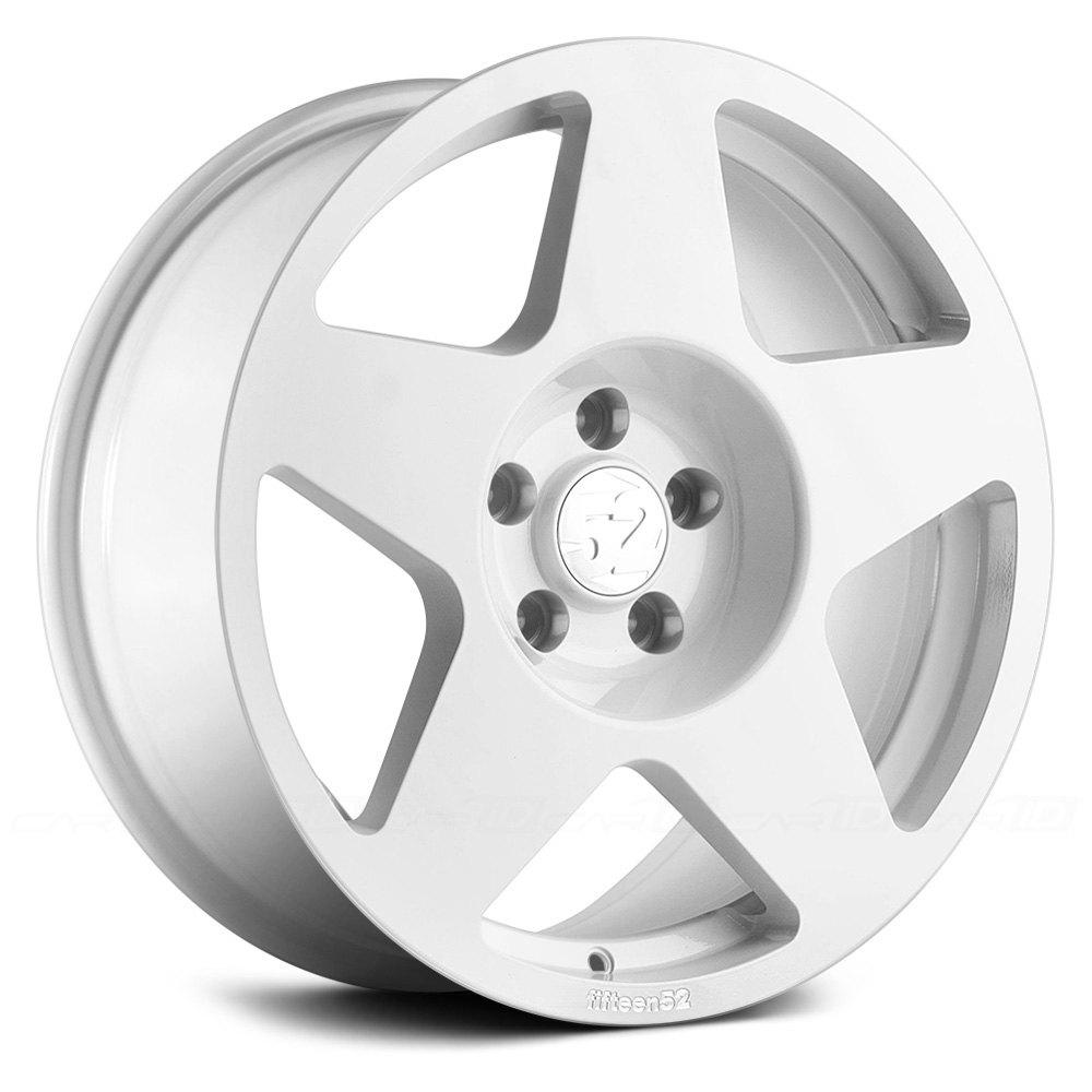 FIFTEEN 52® TARMAC Wheels