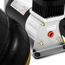Firestone® - Air Compressor