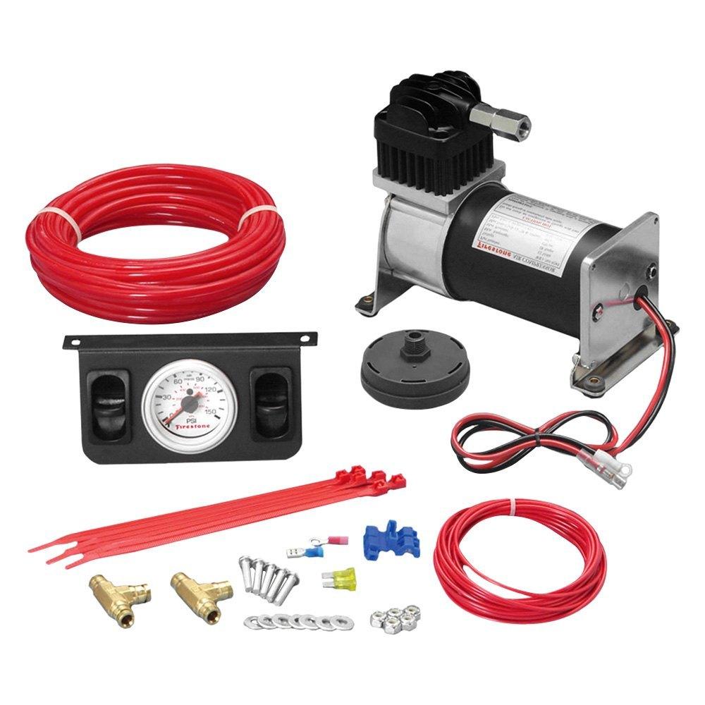 Best Size Air Compressor For Home Garage 2017 2018