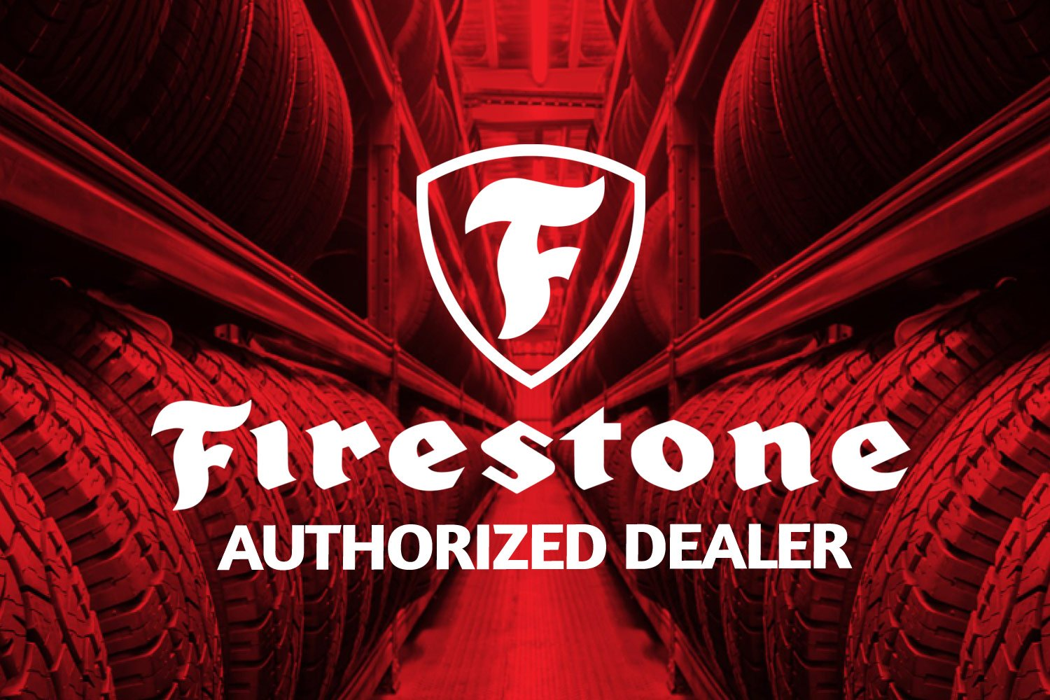 FIRESTONE® FIREHAWK WIDE OVAL INDY 500 Tires