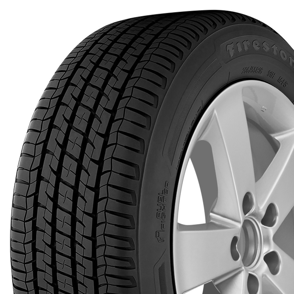 Motorcycle Tire Sizes >> FIRESTONE® CHAMPION FUEL FIGHTER Tires