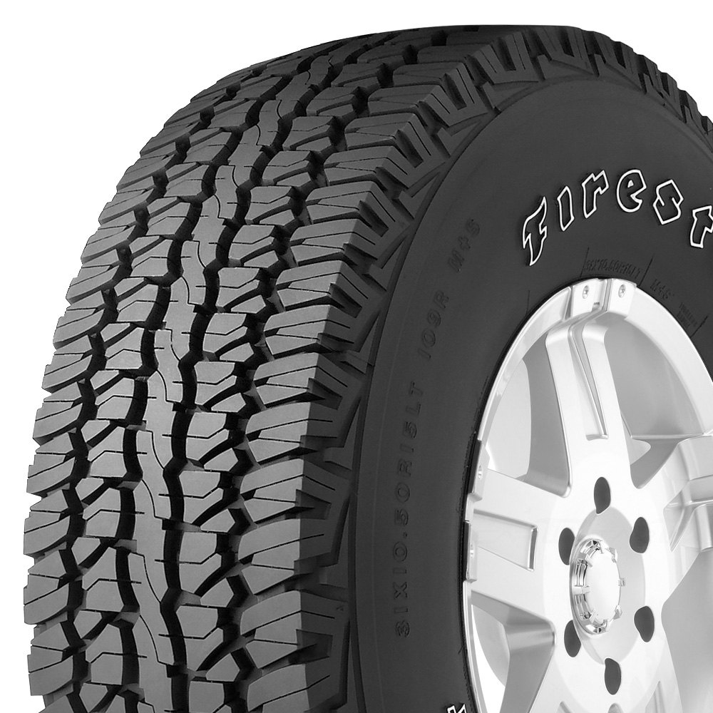 Best All Season Truck Tires >> 2017 Toyota Tacoma Tires All Season Winter Off Road | Autos Post