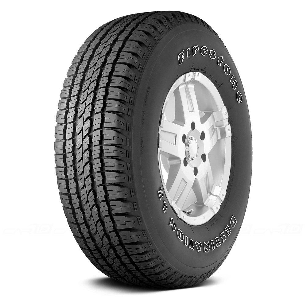 Firestone Tires Prices - Image Mag