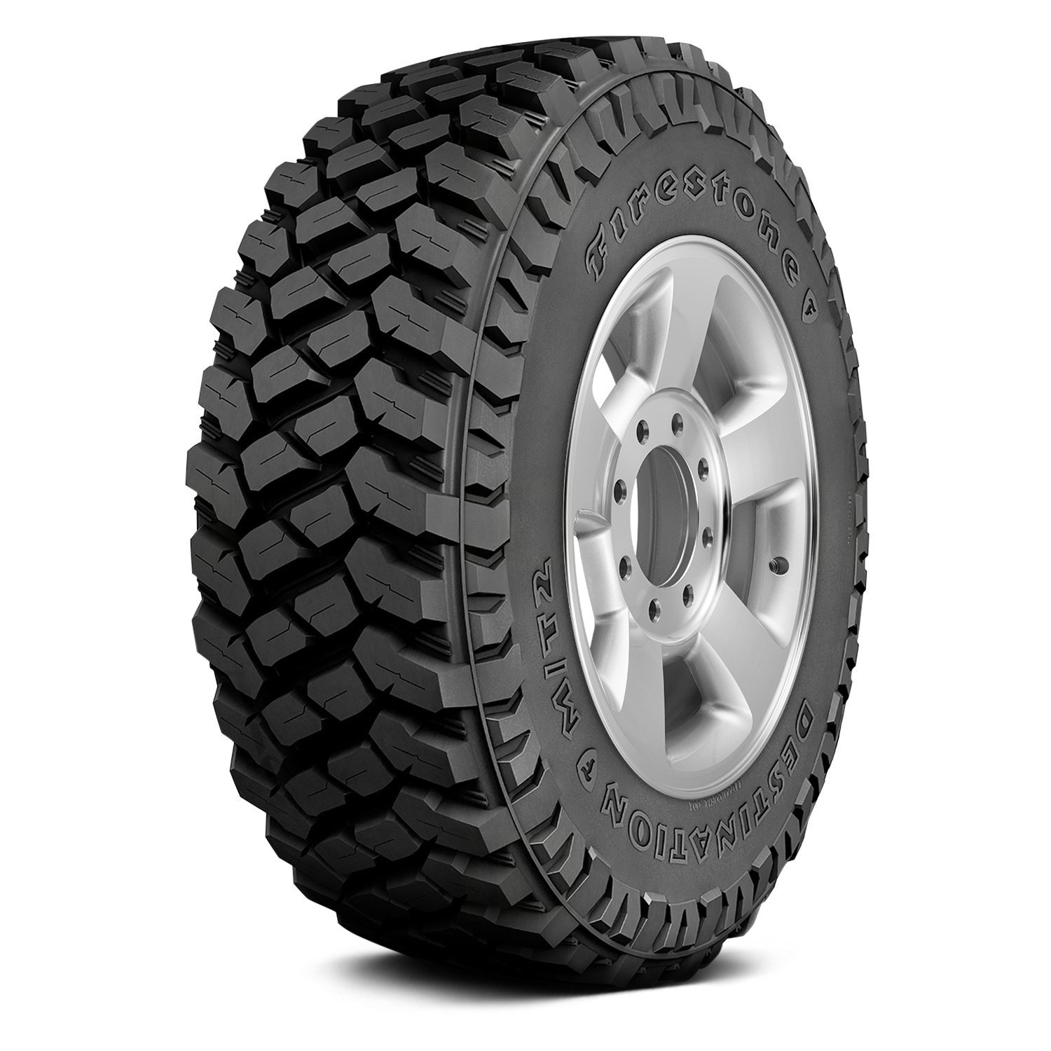 tire ratings all terrain 2017 2018 2019 ford price release date reviews. Black Bedroom Furniture Sets. Home Design Ideas