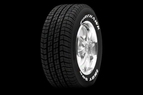 Champion Auto Owensboro >> Champion Auto Parts | 2017 - 2018 Best Cars Reviews