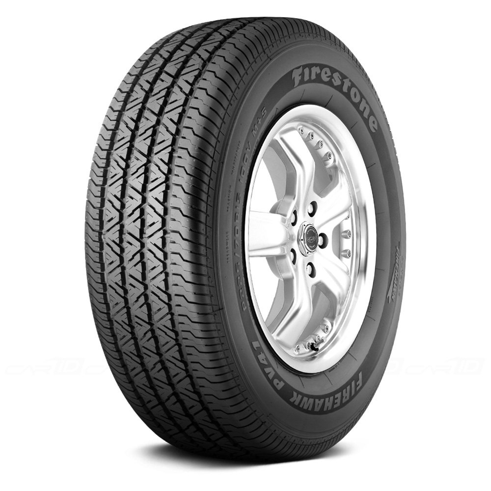 Best Tires At Lowest Prices In Houston Autos Post