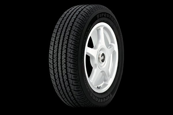 Firestone Tires Prices >> FIRESTONE® FR710 Tires   All Season Performance Tire for Car