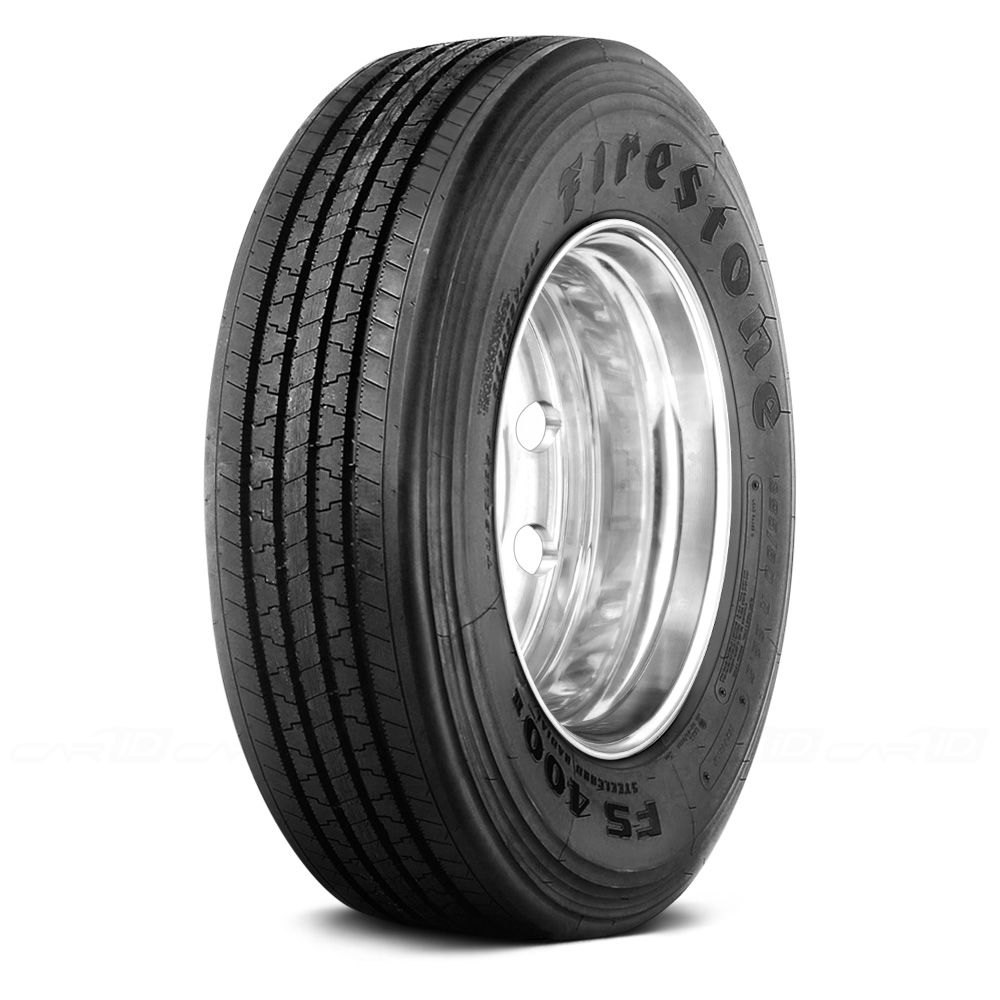 Firestone Winterforce Tires >> Firestone Tires Tires Easy | Autos Post