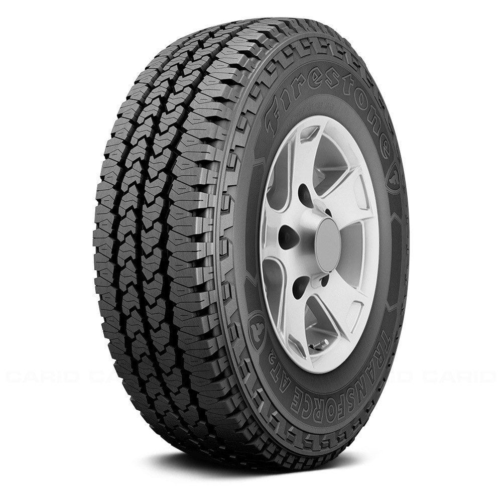 at tires all season all terrain tire for light trucks and suvs. Black Bedroom Furniture Sets. Home Design Ideas