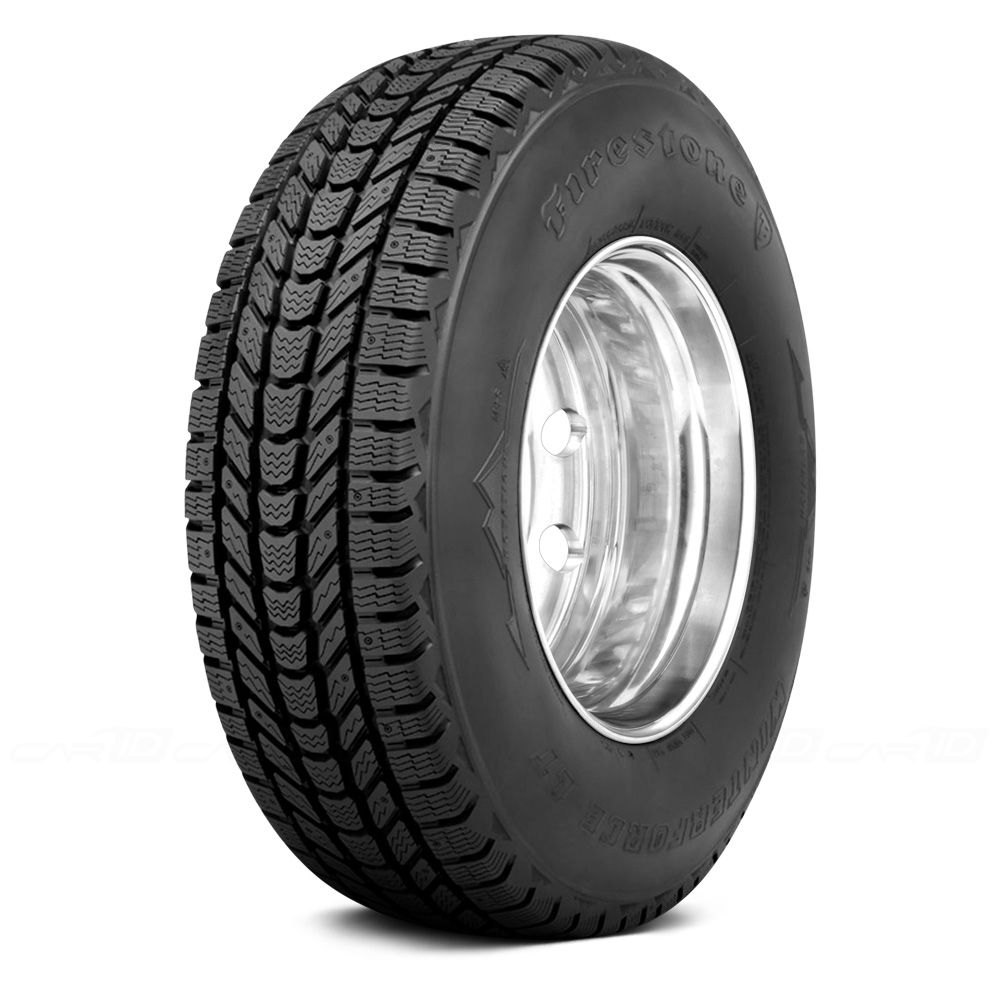Firestone Winterforce Tires >> Suv Winter Tires | 2018 Dodge Reviews