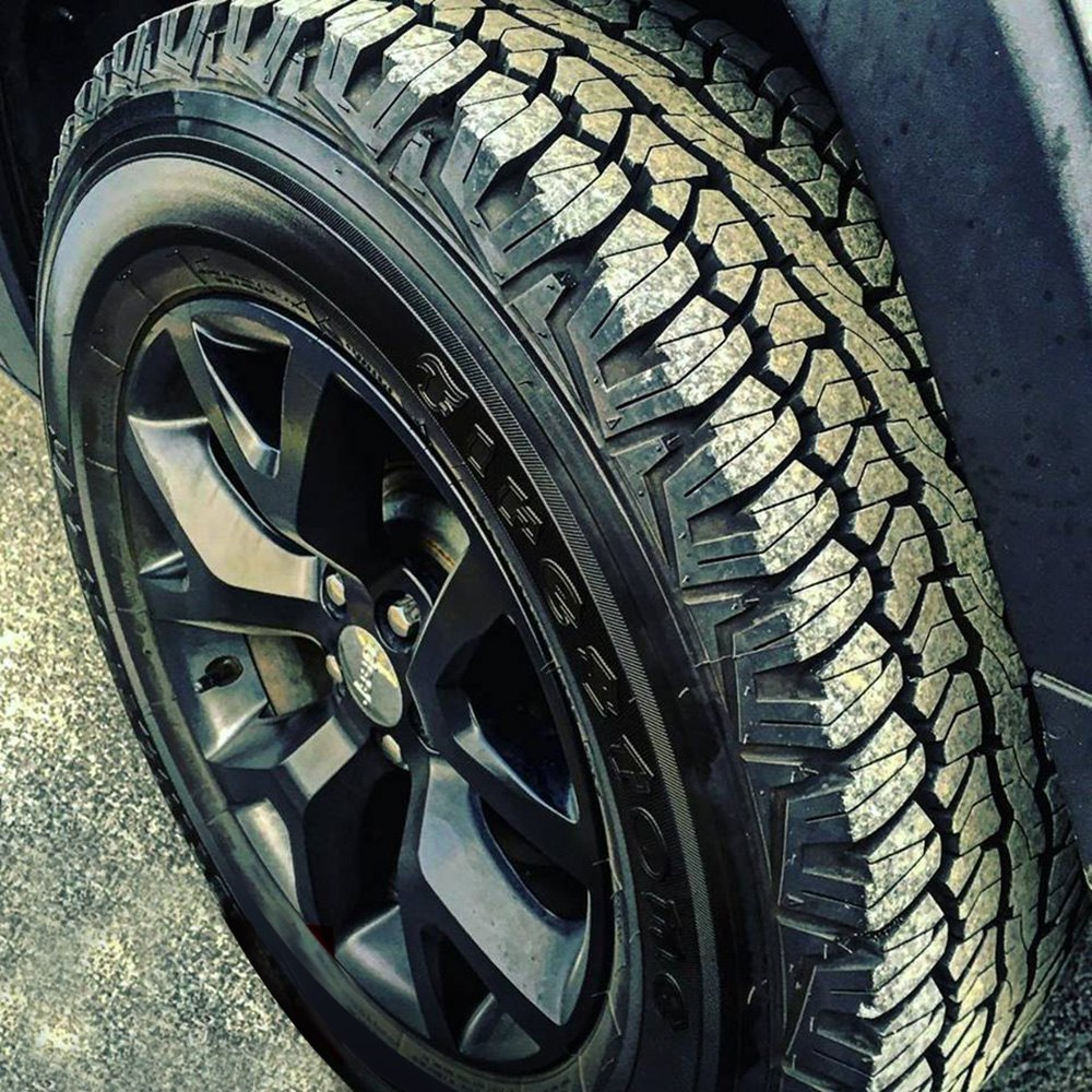 the ford firestone tire crisis Timeliness of response despite years of consumer complaints, neither ford or firestone acted in appropriate timeliness, allowing the situation to spiral out of control.