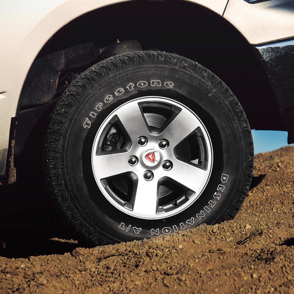 Firestone Destination At Reviews >> FIRESTONE® DESTINATION A/T Tires