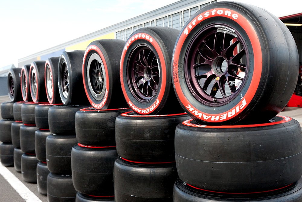 Firestone Tires Carid Com