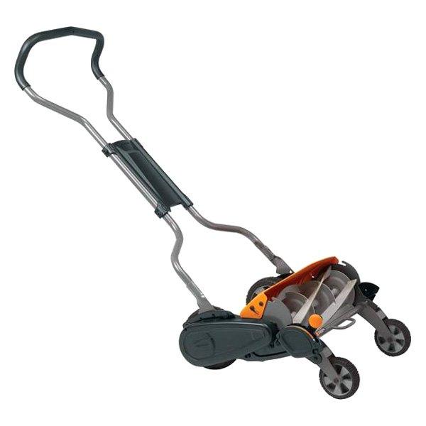 fiskars 362050 1001 staysharp max reel mower. Black Bedroom Furniture Sets. Home Design Ideas