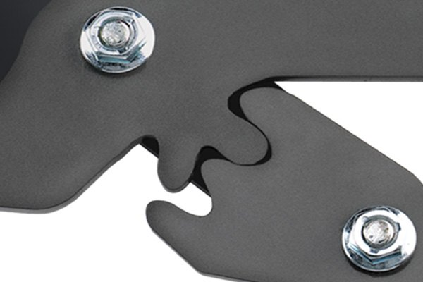 Lopper Replacement Parts : Fiskars j small powergear™ lopper replacement blade