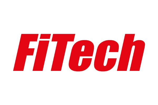 FiTech® - Go Port EFI Fuel Injection Kit
