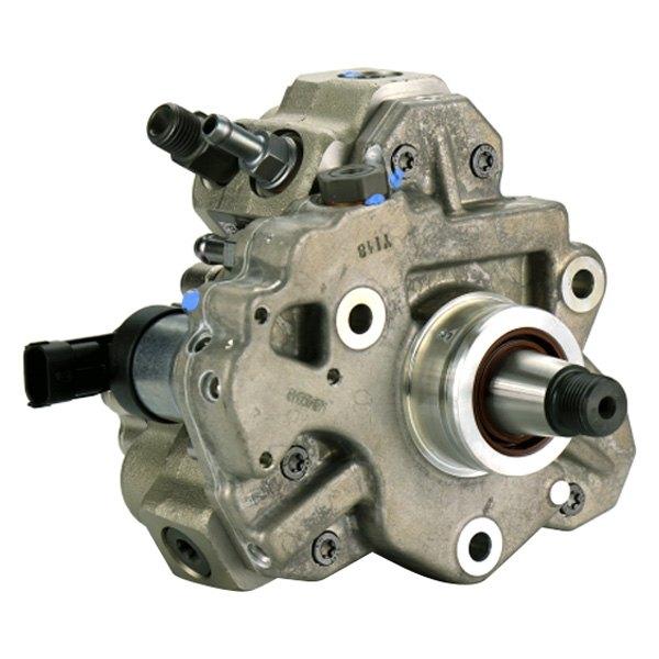 Fleece Performance Engineering® FPE-DMAX-CP3K - CP3 Fuel Injection Pump
