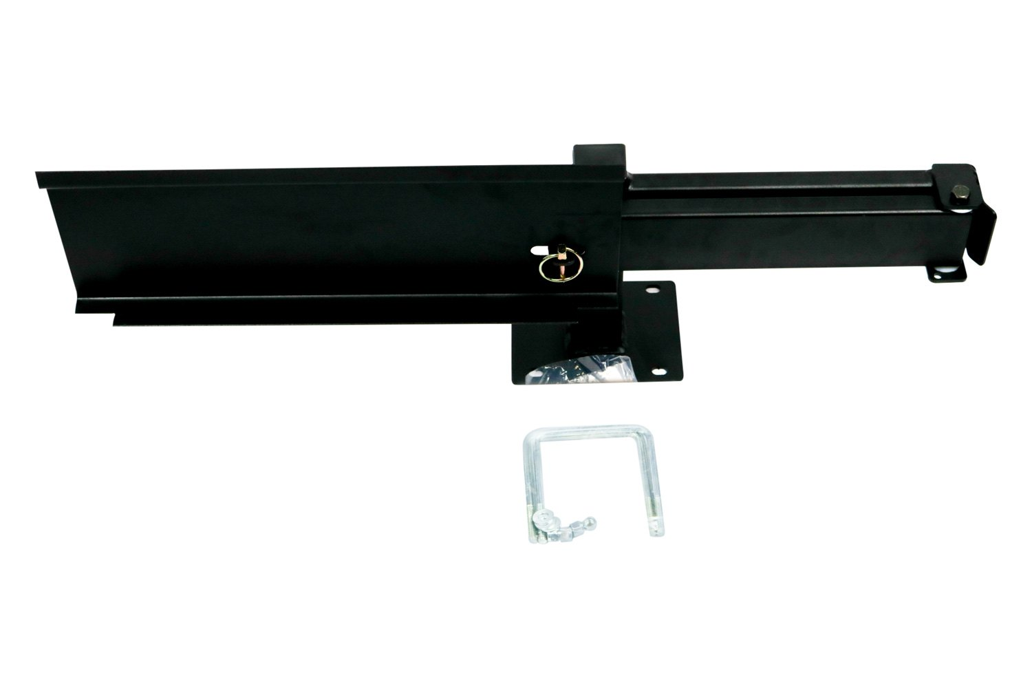 Fleming Sales 174 52321 Bumper Grill Arm Assembly