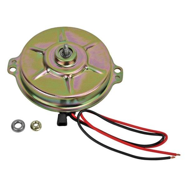 Flex A Lite 30092 Electric Fan Replacement Motor Kit Ebay