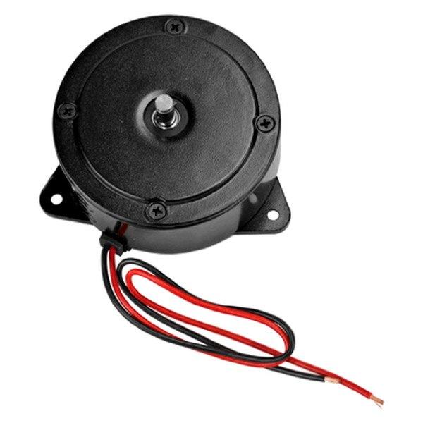 Flex A Lite 30178 Electric Fan Replacement Motor Kit Ebay