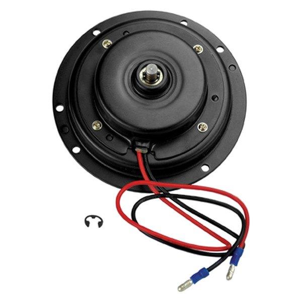 Flex A Lite 30310k Electric Fan Replacement Motor Kit Ebay