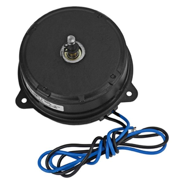 John Deere Tractor Starter in addition Trendy Men Hairstyles Long Hair in addition Gladiator Garage Ideas moreover Gooseneck Roof Vent also Emerson Fan Motor Wiring Diagram. on lasko fan motor replacement