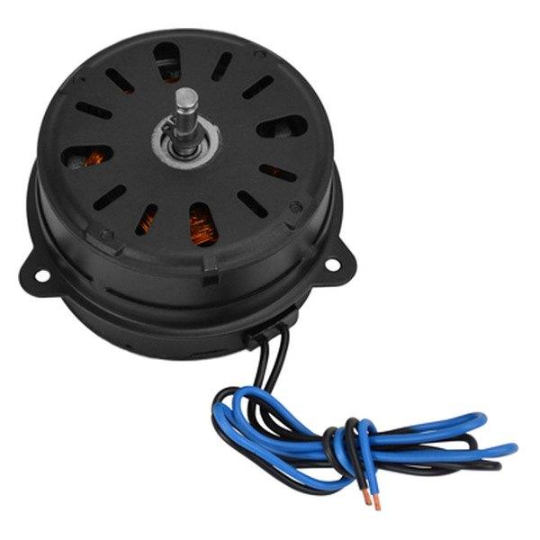 Flex A Lite 30316 Electric Fan Replacement Motor Kit