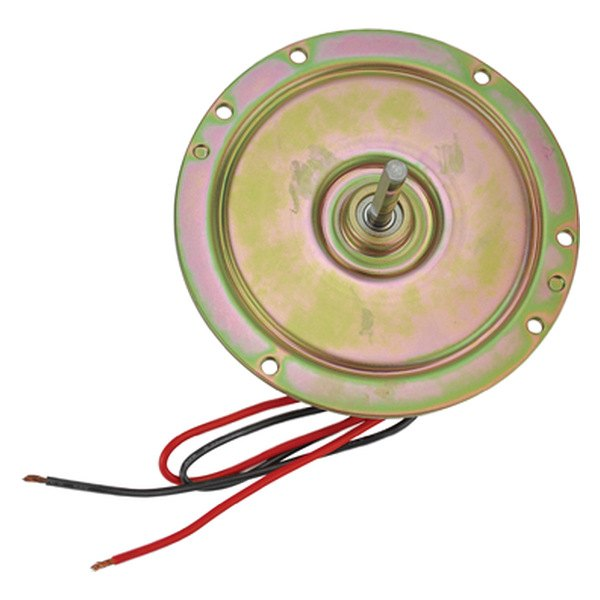 Flex A Lite 31125 Electric Fan Replacement Motor Kit Ebay