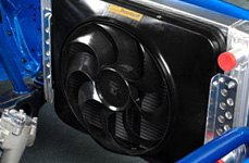 Flex-a-lite® - Cooling Fan