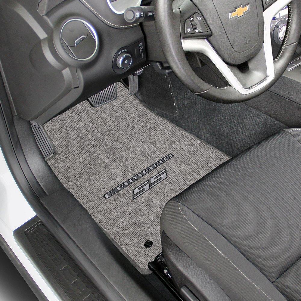 mats mat floor pn forums camaro showthread now attachment available