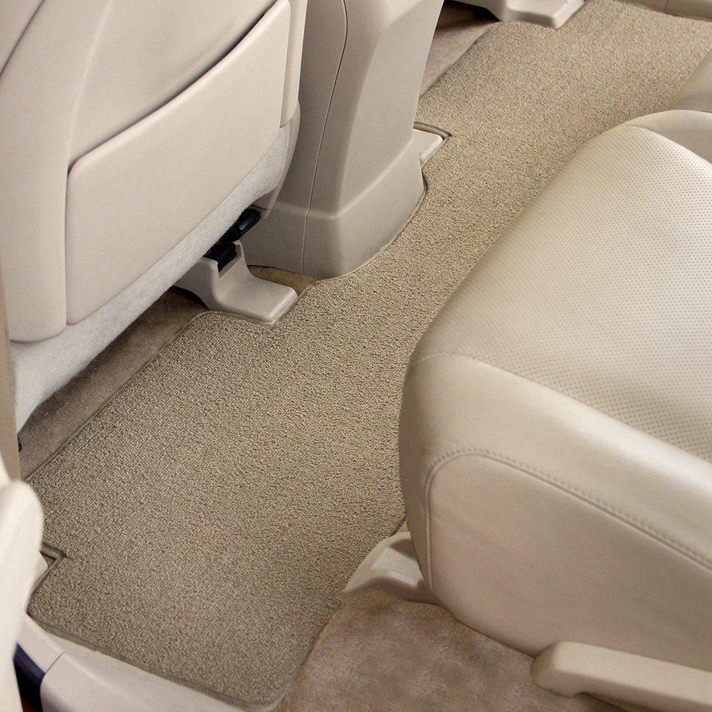 Floor mats phoenix az - Lloyd Classic Loop Floor Mat