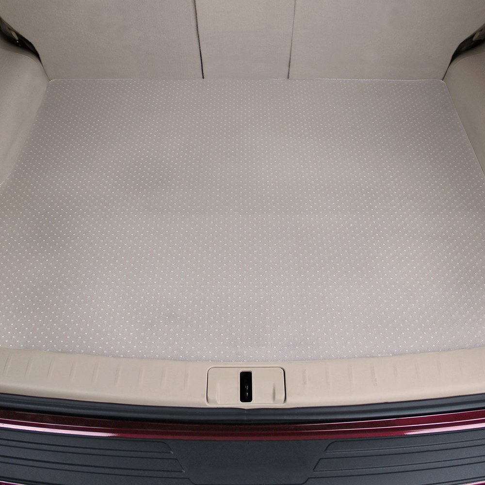 Protector™ Custom Fit Floor Mats