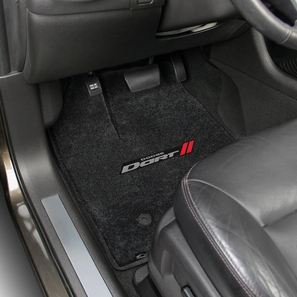 Weathertech floor mats autozone - The Floor Mat Guys Custom Fit Ford Floor Mats For Your Autos Post