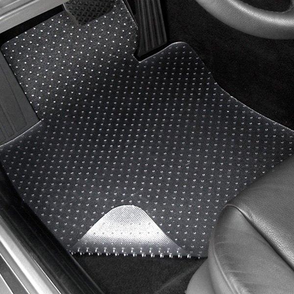 lloyd protector custom fit floor mats. Black Bedroom Furniture Sets. Home Design Ideas