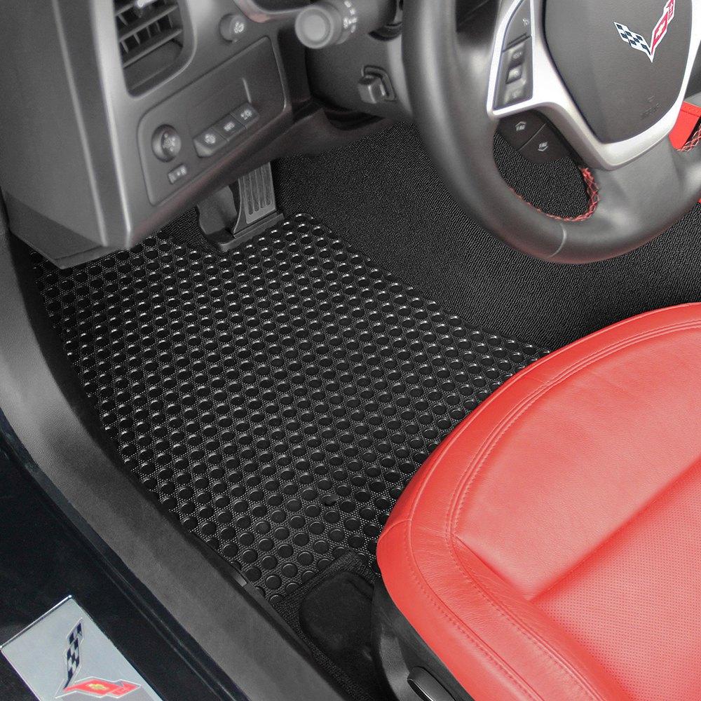 Comentry Floor Mats : Garage Floor Mats: All Weather Garage Floor Mats