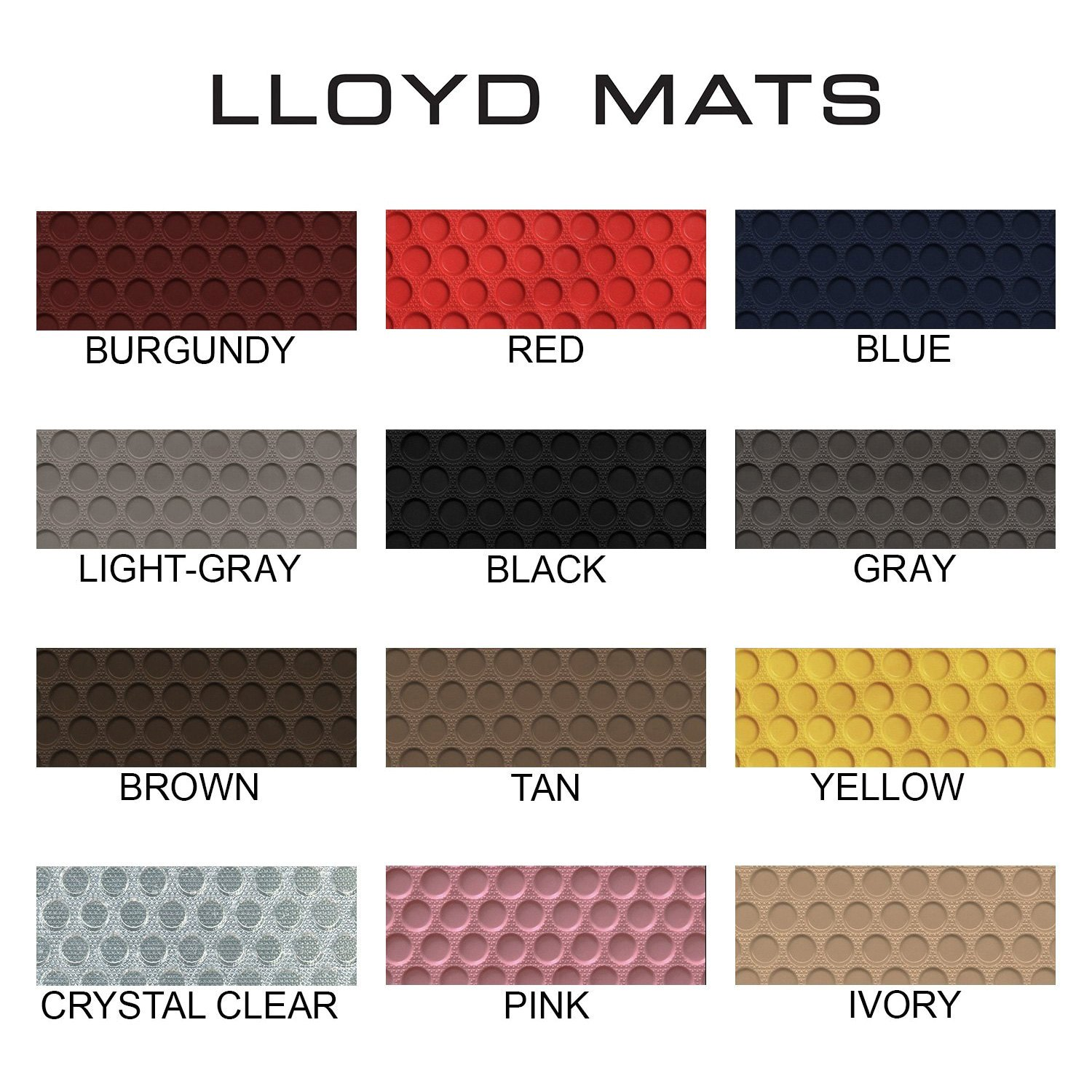 floor from lloyds car covering classic img carpet mats cars lloyd custom