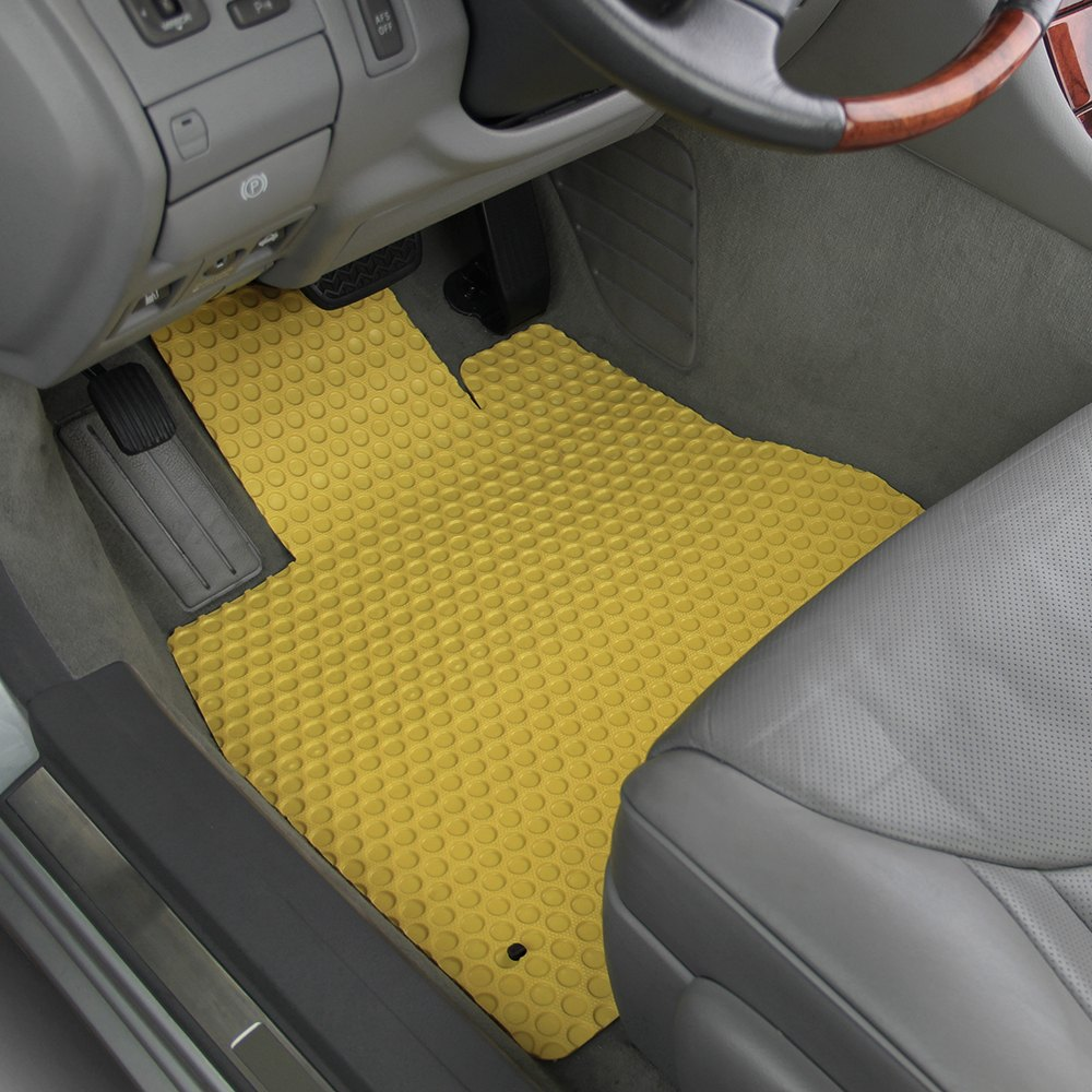 Custom Fit Carpet Floor Mats For Your Mr2 Mr2 Owners Club Forum