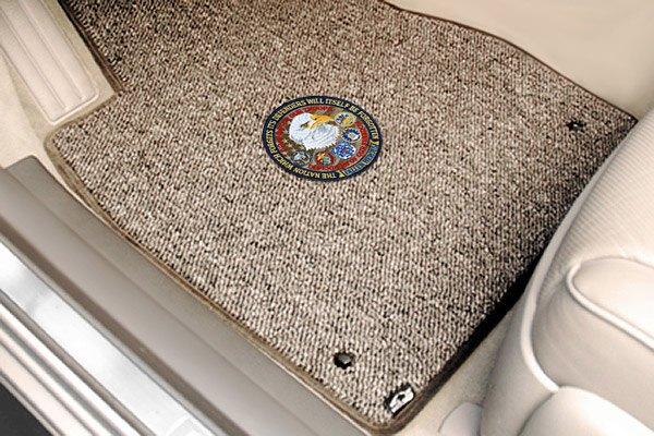 http://www.carid.com/images/floor-mats/lloyd/lloyd-truberber-floor-mats-13-1.jpg