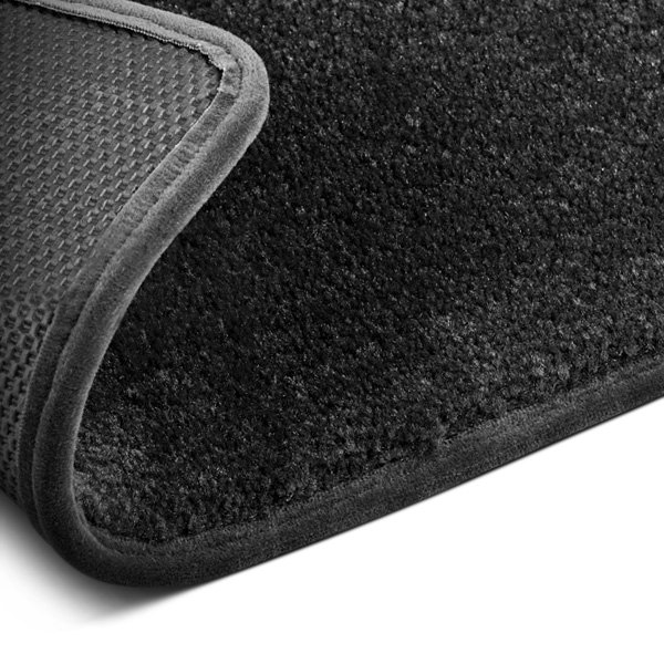 by floor luxury mat review mats lloyd lloyds tesla