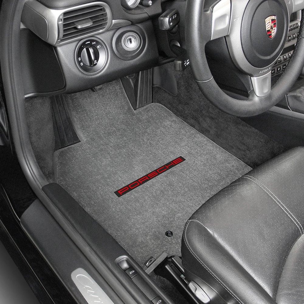 GMC Sierra 2015 Ultimat™ Custom Fit Floor Mats