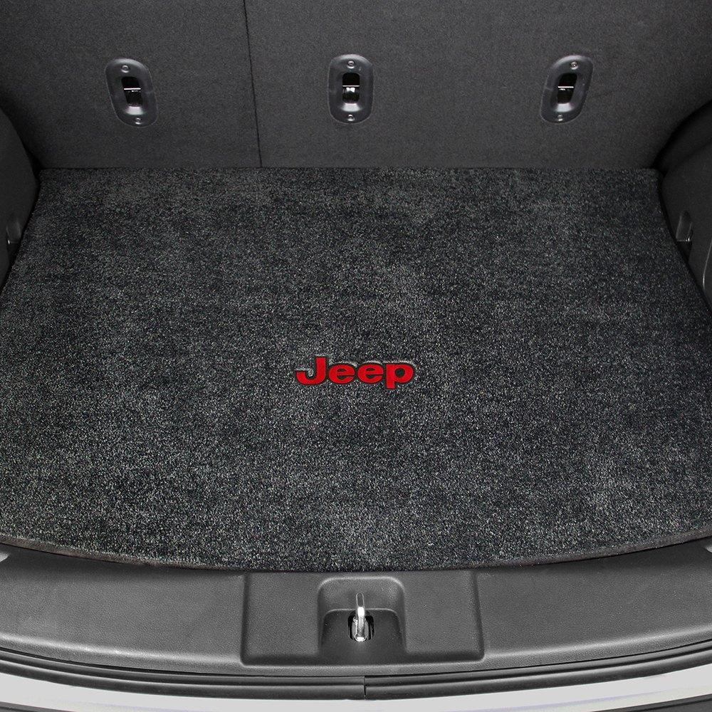 Ultimat™ Custom Fit Floor Mats