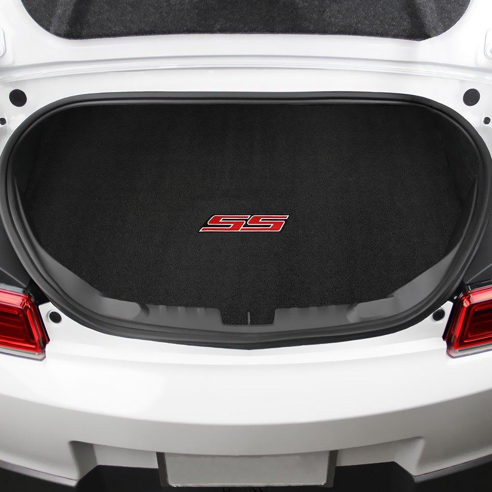 Acura RDX 2014 Velourtex™ Custom Fit Floor Mats