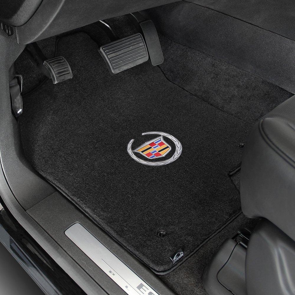 Floor mats exact fit -  Image May Not Reflect Your Exact Vehicle Lloyd Velourtex Floor Mat