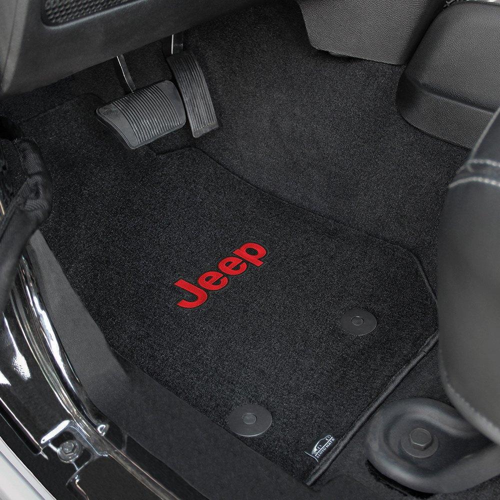 sale carpet best product lloyd for floor plush car ultimat floors mats