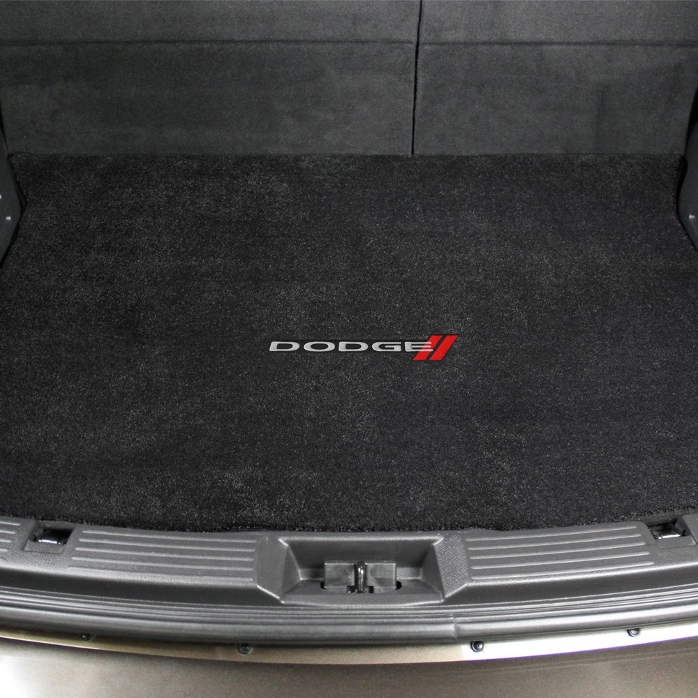 lloyd chevy tahoe 2015 luxe custom fit cargo mat. Black Bedroom Furniture Sets. Home Design Ideas