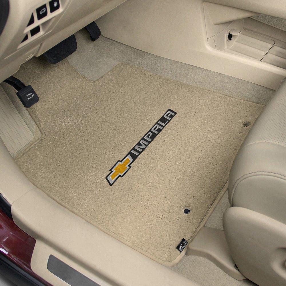 lloyd nissan pathfinder 2016 luxe custom fit cargo mat. Black Bedroom Furniture Sets. Home Design Ideas